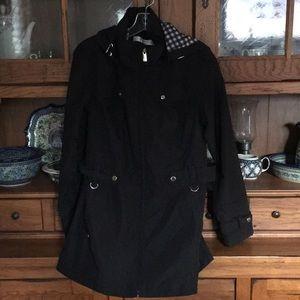 Liz Claiborne Spring Jacket